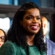 1,000 pot convictions tossed as Kim Foxx expunges records of marijuana busts