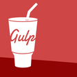 Just Sharing My Gulpfile