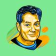 Bob Baxley on design reviews at Apple