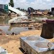 Mamelodi residents rebuild after flash floods | eNCA