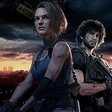 Resident Evil 3 krijgt begin 2020 een moderne remake - WANT