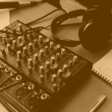 Een a16z-podcast over podcasting
