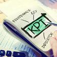9 KPIs im Online-Marketing: Damit Ihnen kein Geld verloren geht!