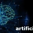 KI & Knowledge Graphen: Mit Kontext noch smarter