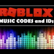 Roblox Music Codes 2019 - Roblox Music Codes Songs ID's 2019