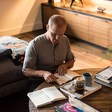 It's Time to Get Back to Basics –  Tim Ferriss