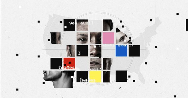 How to avoid a dystopian future of facial recognition in law enforcement