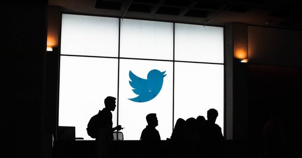 Jack Dorsey Wants to Help You Create Your Own Twitter
