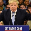 Boris Johnson on course to deliver swift Brexit | eNCA