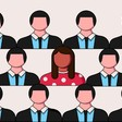 What Any Employee Can Do to Make Diverse Hiring a Reality