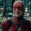 Warner Bros. bevestigt The Flash en komt met releasedatum - WANT
