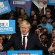 The UK's digital election
