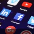 Guide 2020 : la taille des images sur Facebook, Twitter, Instagram, YouTube, LinkedIn...