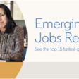 � The Jobs of Tomorrow: LinkedIn's 2020 Emerging Jobs Report