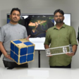 Bengaluru-based spacetech startup raises Rs 5 Cr from Mumbai Angels Network, other external angel investors