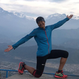 WATCH: Nepal's trail running sensation
