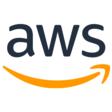 AWS RDS Proxy