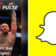 Snapchat Partners With UFC For 200-Plus Discover Shows And Stories – Deadline
