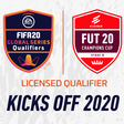 ELEAGUE to produce three top FIFA 20 events, two in Europe, and provide documentary coverage on TBS
