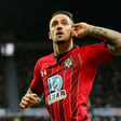 How Mediacells are tooling Southampton to succeed in the dangerous waters of data - SportsPro Media