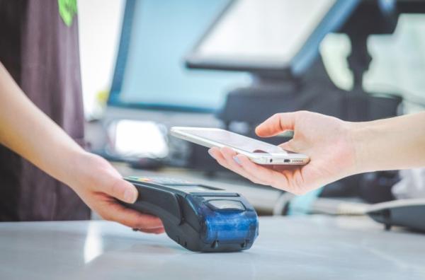 Superfinanciera promueve estándares de seguridad en las transacciones del ecosistema digital