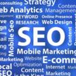 Perché l'algoritmo di Google sta lentamente rendendo obsolete le agenzie SEO