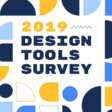 🔗 2019 Design Tools Survey Results