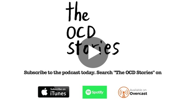 Jon Hershfield - Existential themed OCD (Ep197)