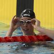 Goud en Brons voor Femke Heemskerk op EK korte baan zwemmen