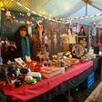 Kerstmarkt en Lampionoptocht afgelast