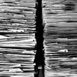 Verenigingen en scholen dreigen geen cent meer te krijgen voor oud papier