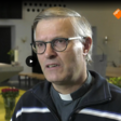 Geloofsgesprek KRO-NCRV met Jack Glas
