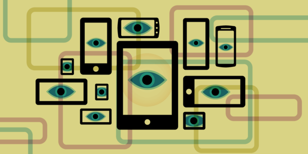 "Knowing the ""Value"" of Our Data Won't Fix Our Privacy Problems 