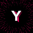 Introducing Yap, from Postlight Labs
