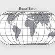 Zo zag je de aarde nog nooit