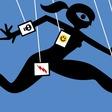Data beweegapps van zorgverzekeraars mogen niet gekoppeld worden aan polisvoorwaarden