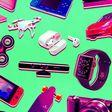 iPhones, Samsung Galaxy, en meer: de 100 gadgets die dit decennium voorbij kwamen