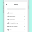 Designing A Better 'Settings' Screen For Your App