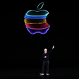 Apple maakt aanschaf Apple Card én dure iPhone aantrekkelijker - WANT