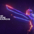 The Game Awards 2019: dit waren de 10 grootste aankondigingen - WANT