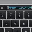 Nederlandse leveranciers willen keurmerk refurbished MacBooks en iPads