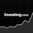 Investing.com - Stock Market Quotes & Financial News