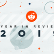 Reddit's 2019 Year in Review – Upvoted
