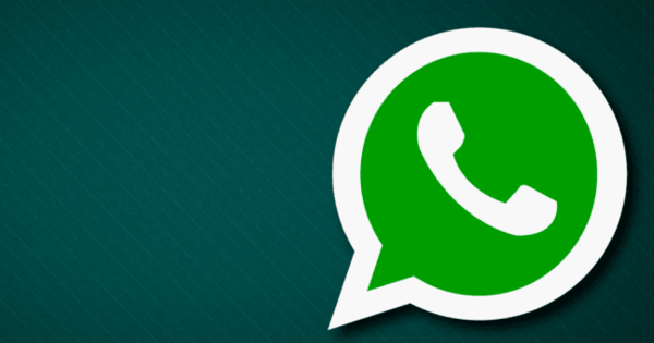 WhatsApp update: Three new features that will change your life =