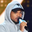 Chance the Rapper cancels 2020 tour to spend time with family, make new music