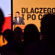 """Michał Wróblewski: """"Szymon Hołownia kontra partyjniactwo. Kaznodzieja czaruje Polaków"""" - WP Opinie"""
