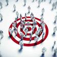 Mikrotargetowania nie będzie w reklamach politycznych - Polityka W Sieci