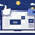 Reklamy polityczne znikają z biblioteki Facebooka - Polityka W Sieci