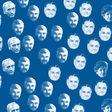 """Transformacja ustrojowa była mieszanką radykalizmu i ostrożności. Recenzja książki Antoniego Dudka """"Od Mazowieckiego do Suchockiej"""" — Klub Jagielloński"""