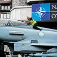 NATO jest coraz bardziej kruche. To wielkie ostrzeżenie dla Polski